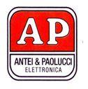 Antei-Paolucci
