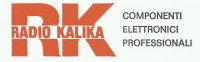 RadioKalika